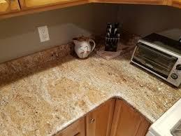 kitchen countertops options ideas kitchen countertop white granite countertops granite countertops