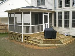 screen porch plans great shed roof screened porch plans karenefoley porch and