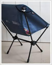 Helinox Chairs Fines Rakuten Global Market Pendleton Pen Dalton Pendolton X