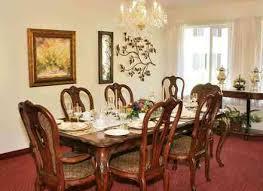 dining room sets north carolina carolina dining room dining room furniture sets north carolina