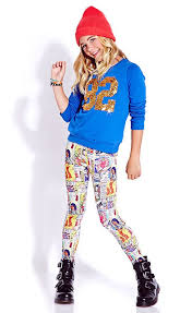 best 25 junior fashion ideas on pinterest coordinates clothing