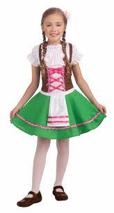 100 buy halloween costumes kids 12 cute costumes buy kids