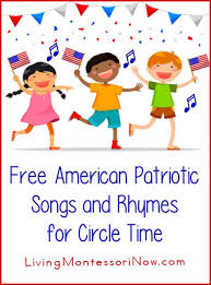 religious easter songs for children free easter songs and rhymes for circle time