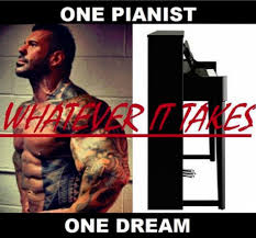 Rich Memes - the rich piana memes on the internet are getting crazy ridiculous