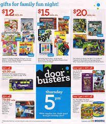 toys r us thanksgiving day sale toys r us black friday ad