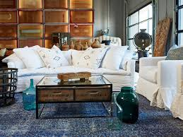 Home Decor Furniture Liquidators Decorating Using Tremendous Heavner Furniture For Fabulous Home