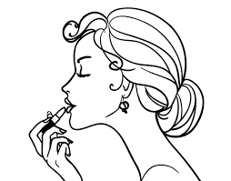 download make a coloring page from a photo ziho coloring