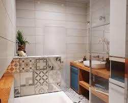 steckdose badezimmer bad mit steckdose keyword schnitt designs auch steckdosen
