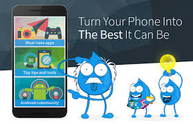 android community android updates tips best apps drippler android apps on