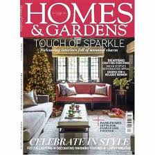 country homes interiors magazine subscription best fresh interiors magazine subscription country 45455
