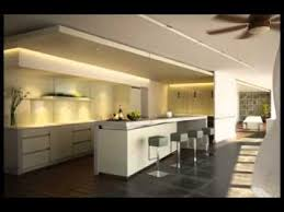 modern home bar designs modern home bar design decorating ideas youtube