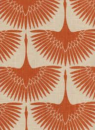 Orange Curtain Material Curtains Curtain Fabrics Designs 25 Best Ideas About Curtain