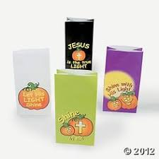 Religious Halloween Crafts - christian stickers for halloween candy halloween candy