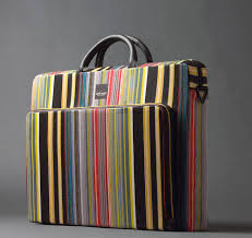 designer laptop bags interesting bag looking for a backpack though products i
