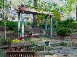arbor garden 2016 deb u0027s garden deb u0027s garden blog