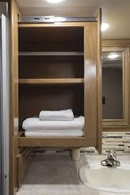 manuel builders floor plans palazzo class a diesel motorhomes thor motor coach