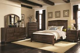 bedroom fabulous mission bedroom furniture rustic bedroom