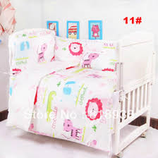 Mickey Mouse Baby Bedding Discount Mickey Mouse Crib Sets 2017 Mickey Mouse Crib Bedding