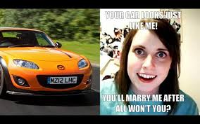 Jealous Girlfriend Meme - overly jealous girlfriend meme
