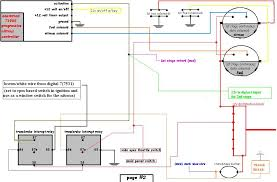need a wiring diagram yellow bullet forums