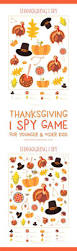 thanksgiving activities 1st grade 813 best thanksgiving ideas images on pinterest holiday ideas