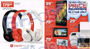 beats deals black friday black friday 2014 deals on best buy with beats solo hd u0026 pill