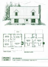 two bedroom cabin plans bedroom 2 bedroom floorplan with 2 bedroom log cabin also 2