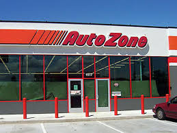 autozone updates leadership for growth chain store age