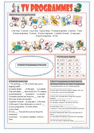 243 free esl movies u0026 tv shows worksheets