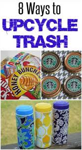 Upcycling Crafts For Adults - upcycling projects for earth day cardboard boxes hard times and