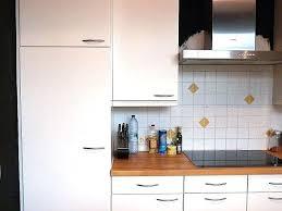 changer facade meuble cuisine changer facade cuisine ikdi info