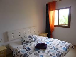 Schlafzimmer Fenster Nass Casa Maresia Appartements Directement à La Mer
