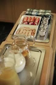 ac versailles cuisine hôtel du cheval versailles booking com