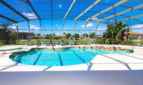 villa bellagio u0027 luxury on the lake at homeaway kissimmee