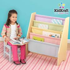 kidkraft bookcases u0026 bookshelves with free shipping