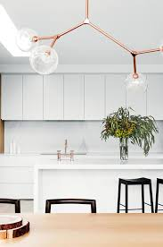 a beautiful melbourne bungalow filled with little luxuries