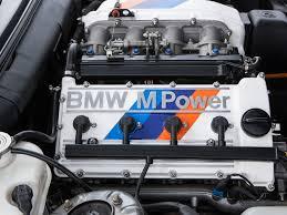 2002 bmw m3 engine a evolução do ícone a história do bmw m3 e30 evolution bmw