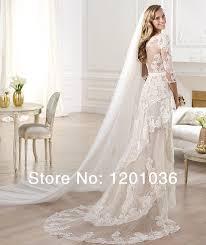 elie saab wedding dress price elie saab wedding dress prices vosoi
