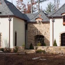 french country estate french country estate the ramble wright family custom homes