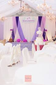 wedding backdrop hk 77 best wedding c images on wedding backdrops