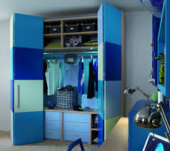 a stunning mix of kid room teenager designs from dearkids also
