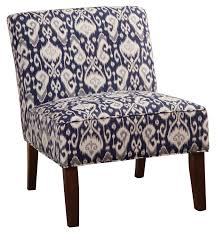 fabulous ikat accent chair for your modern furniture with admirable ikat accent chair for your home decor ideas with additional 20 ikat accent chair