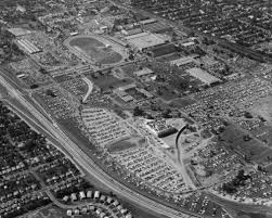 15 best historical aerial photos images on pinterest columbus