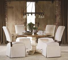 36 inch dining room table bassett wooden chairs 60 wood table bassett furniture finishes