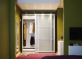 Ikea Sliding Doors Closet Ikea Closet Doors R59 On Creative Home Interior Design Ideas With
