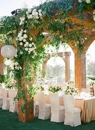Wedding Garden Decor 133 Best Event Decor Ideas Images On Pinterest Marriage Wedding