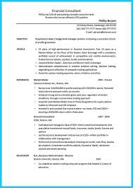 Business Administration Resume Examples by Top 25 Best Business Administration Jobs Ideas On Pinterest
