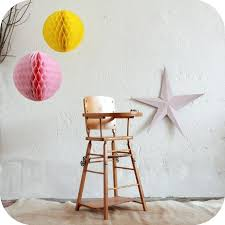 chaise haute poup e chaise haute vintage chaise bar vintage chaise de bar loft chaise