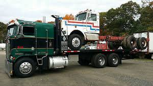 kenworth usa kenworth trucks in connecticut for sale used trucks on