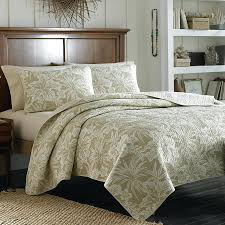 Rust Comforter Set Bedding Ideas Bedroom Space Rust Colored Bedspread Cayo Coco